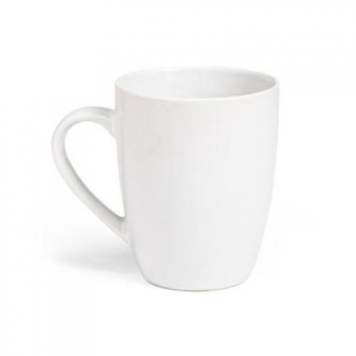 Mug 93841