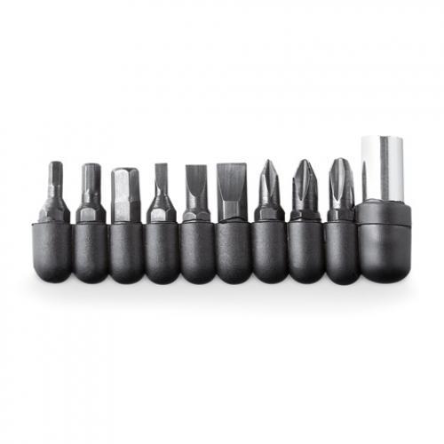 Set de herramientas Magnum