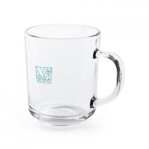 Mug Soffy