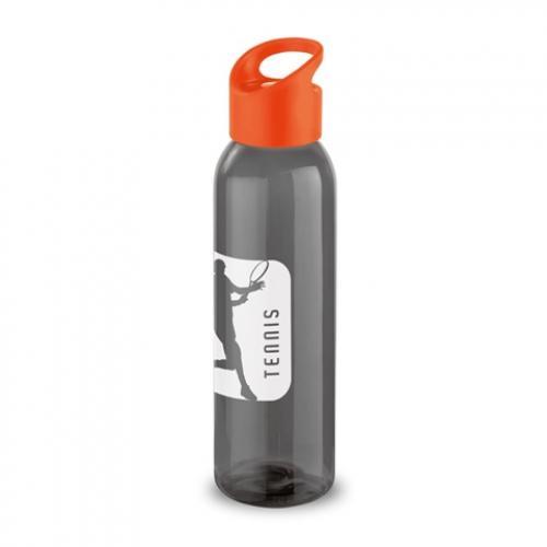 Botella de deporte Portis