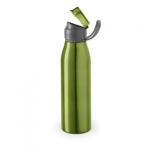 Botella de deporte Korver