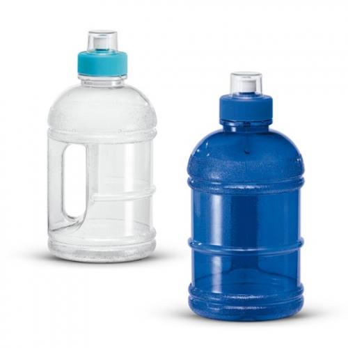 Botella de deporte Ramon