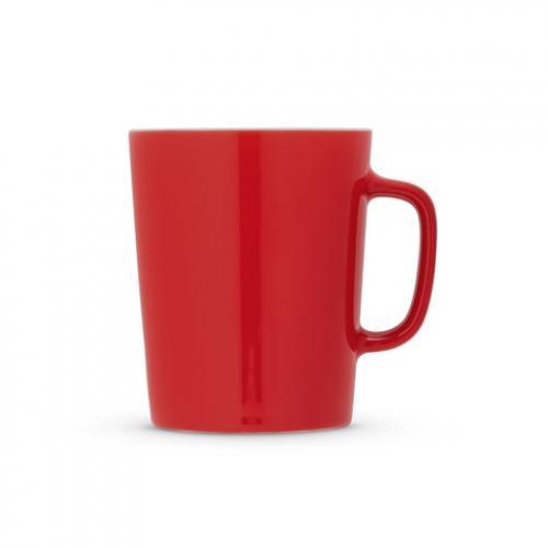 Mug Nels