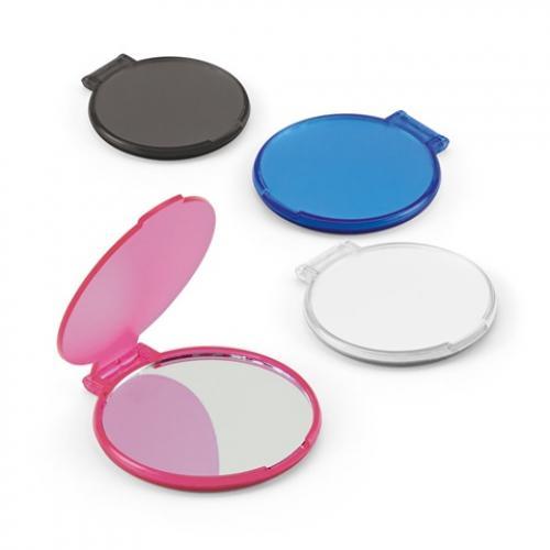 Espejo de maquillaje Streep