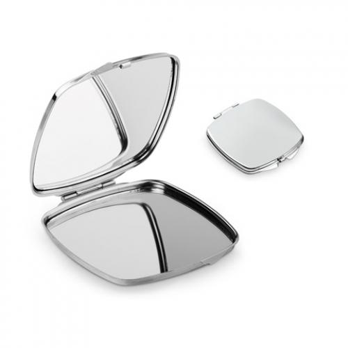 Espejo de maquillaje Shimmer