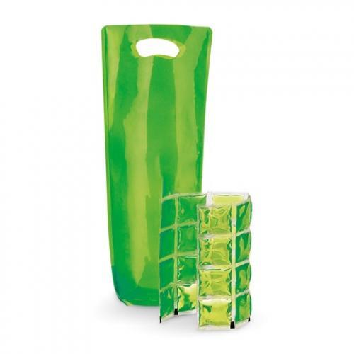 Bolsa enfriadora para 1 botella Coolit