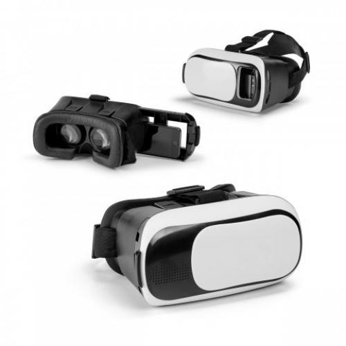 Gafas de realidad virtual Lagrange