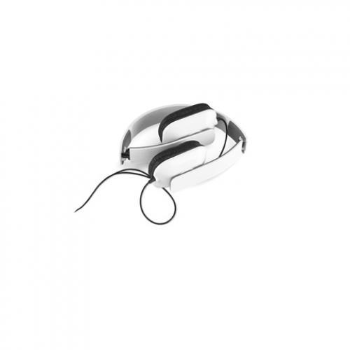 Auriculares plegables Goodall