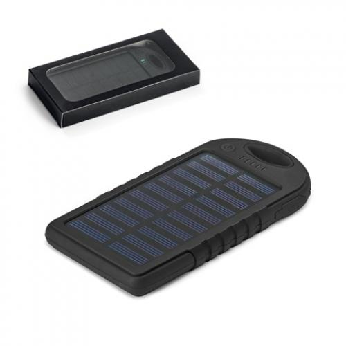 Batería portátil Seaborg