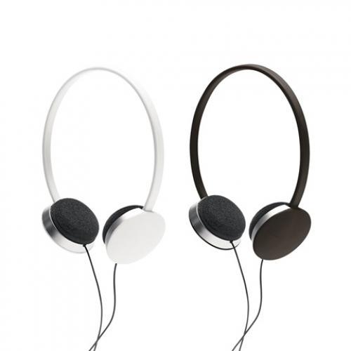 Auriculares Volta