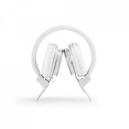 Auriculares plegables Fred