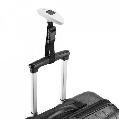 Bascula para equipaje Checkin