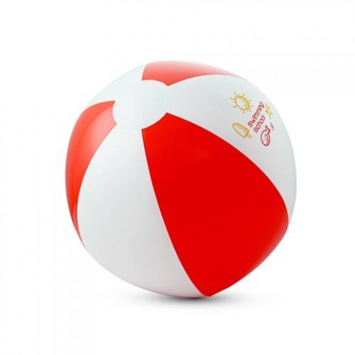 Balón hinchable Cruise