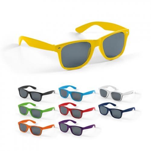 Gafas de sol Celebes
