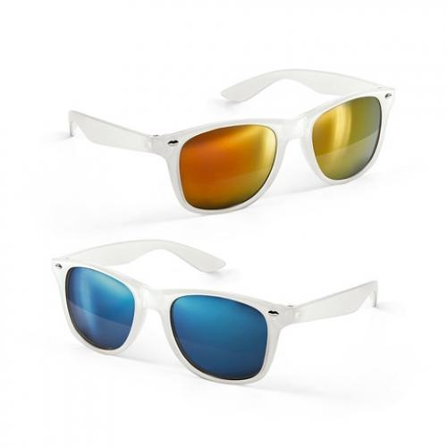 Gafas de sol Mekong