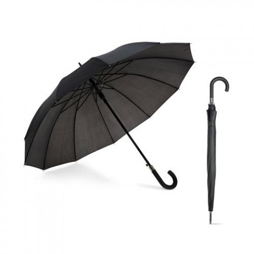 Paraguas de 12 varillas con Ø 110 cm Guil