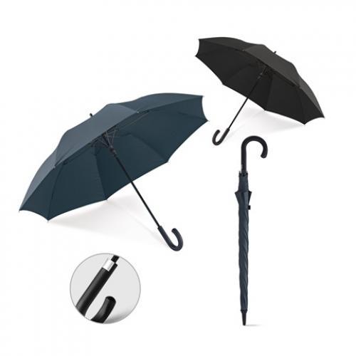 Paraguas automático antiviento con Ø 103 cm Albert