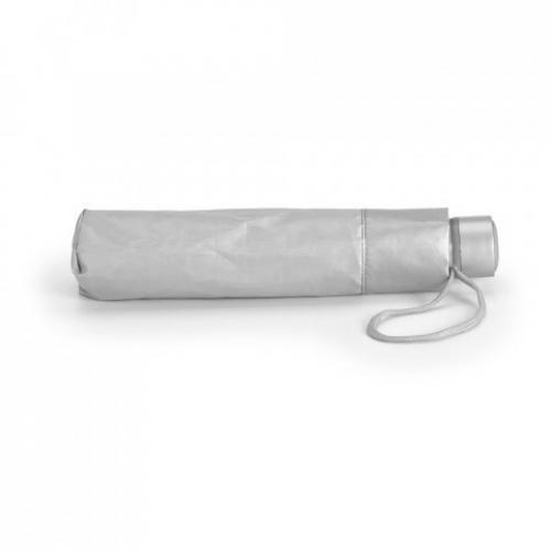 Paraguas plegable pequeño con Ø 96 cm Tigot