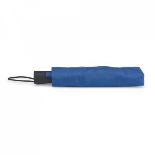 Paraguas pequeño plegable con Ø 98 cm Tomas