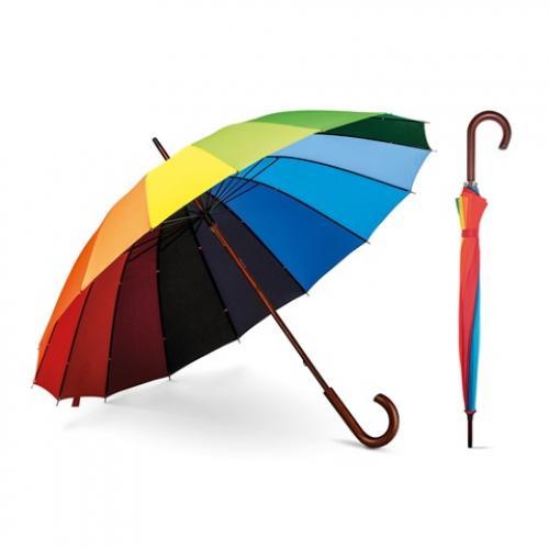 Paraguas Duha
