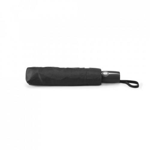 Paraguas plegable automático con Ø 97 cm Stella
