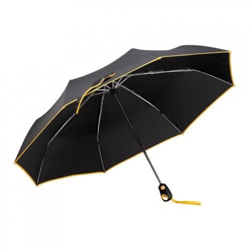 Paraguas Drizzle