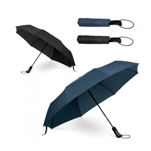 Paraguas Campanela