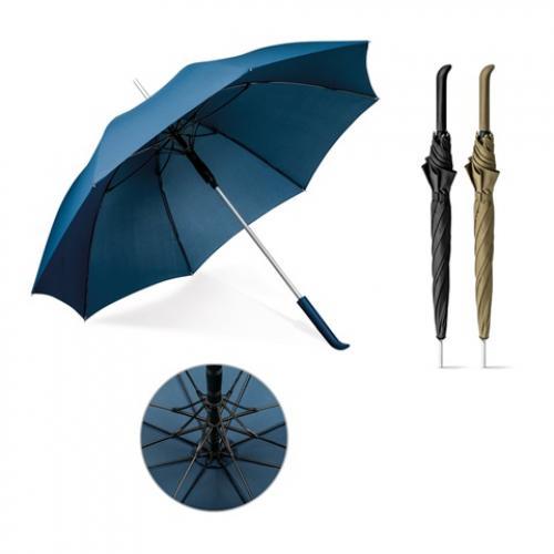 Paraguas Sessil
