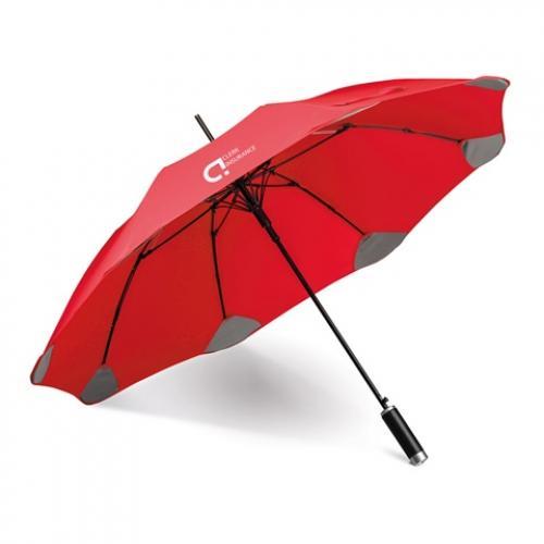 Paraguas Pula