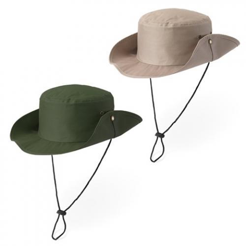 Sombrero Blass