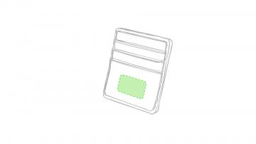 Impresión E-Centrado parte inferior