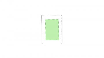 Impresión E-Centrado