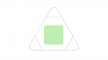 Impresión C-Centrado en cara a