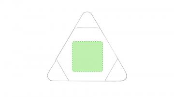 DIGITAL W2 (-10  cm2)-Centrado en la cara
