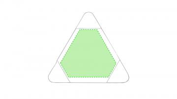 DIGITAL W3 (-20  cm2)-Centrado en la cara