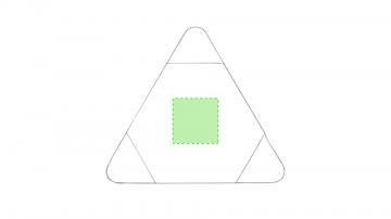 DIGITAL W1 (-5  cm2)-Centrado en la cara