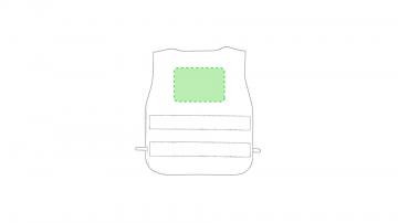 Impresión E-Centrado cara b