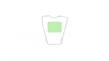 Impresión F-Centrado cara b