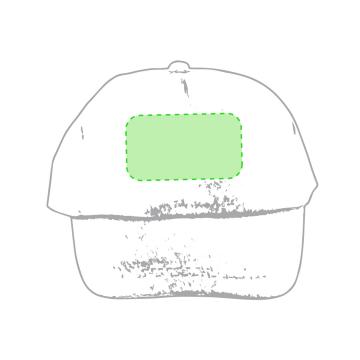 Impresión D-Frente