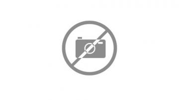 Impresión F-Cara opuesta de la lente