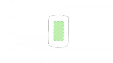 Impresión E-Cara principal