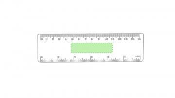 DIGITAL W2 (-10  cm2)-A lo largo de la regla