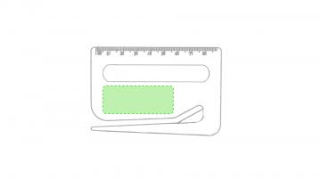 Impresión C-Entre la lupa y el abrecartas