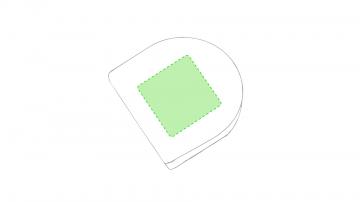 Impresión F-Sobre la tapadera