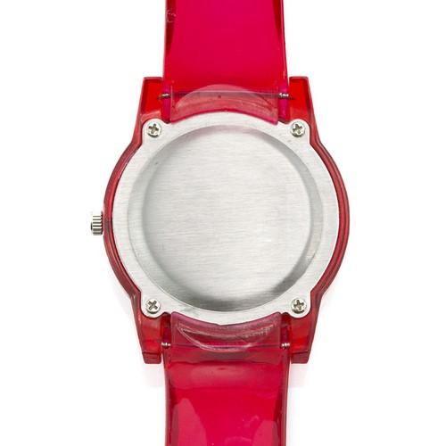 Reloj Vetus Ref.3993