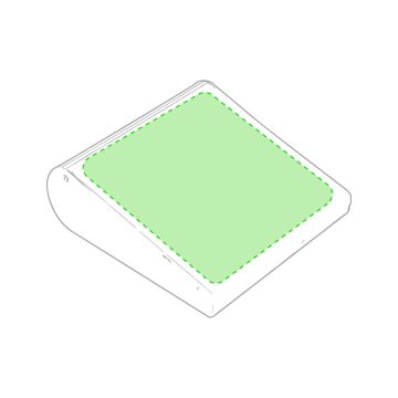 DIGITAL W5 (-100  cm2)-En el estuche, parte inferior