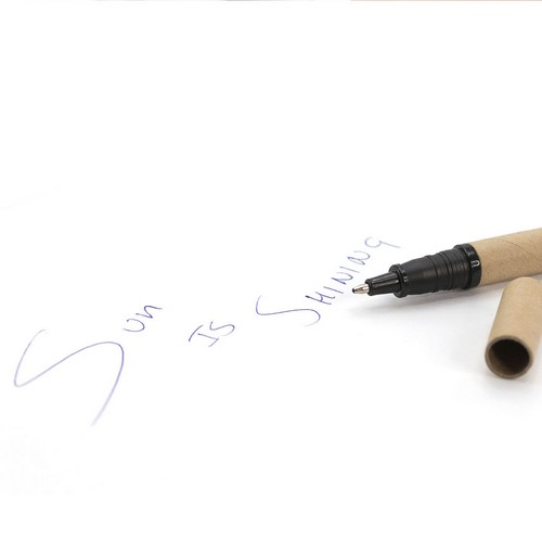 Bolígrafo puntero Proxis