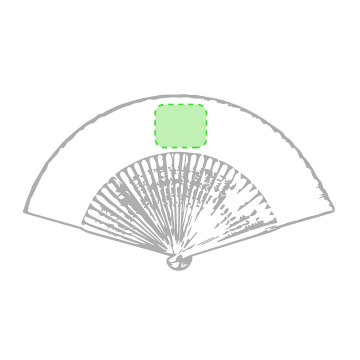 Impresión D-En la varilla