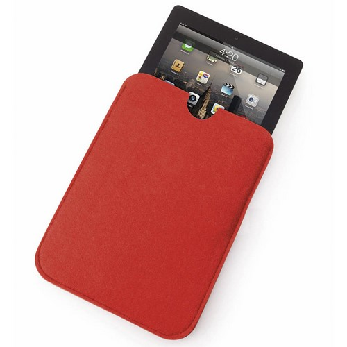 Funda tablet Tarlex