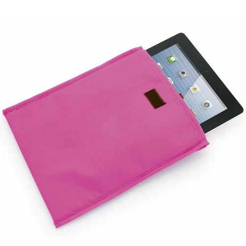 Funda tablet Tora